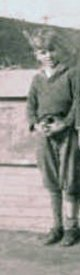 Wilbert LeRoy Mull