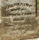 Catherine <I>Smith</I> Carey