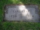 PVT Carl O. Leaf