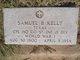 Samuel Byron Kelly