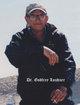 Dr Godfrey Lambert Loudner