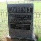 John H Lawrence