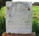Gladys Lilly Landmark