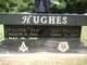 """Walter T """"Ted"""" Hughes"""