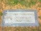 Thomas Thornton Stanfield