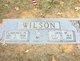 Opal M Wilson