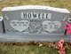 Betty V <I>Lamirand</I> Howell