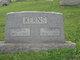 Ellis N. Kerns