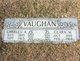 Charles Augustus Vaughan