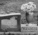 "Profile photo:  Jesse D ""Jd"" Chandler"