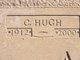 Profile photo:  Charles Hugh Acker, Sr