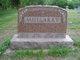 Mrs Mary <I>Stinson</I> Mullarky