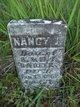 Profile photo:  Nancy J. Barker