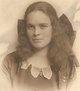 Profile photo:  Anna Beulah Wallace <I>Rogers</I> Bedsaul