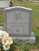 Jeffrey Hamilton Alexander