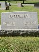 Peter J O'Malley
