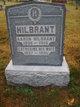 Catherine Hilbrant