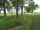 Center Township Cemetery