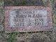 John H. Rahe