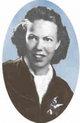 Mary P Hartson