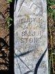 Henry K Stone