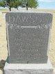 Leonard Ira Dawson
