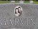 Profile photo:  Henrietta Marie <I>Norton</I> Garvin