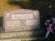 Profile photo:  Frank Harold Allison