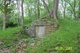 Batavia IOOF Cemetery