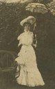 Josephine White <I>Richardson</I> Hutchins