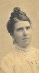 Mary Ellen <I>Smock</I> Batty