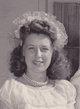 Thelma C <I>LeRoy</I> Tallman