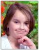 Profile photo:  Abigail Jane Benway