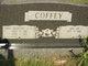 Profile photo: Rev Adorthis D. Coffey
