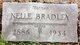 Profile photo:  Emma Nelle <I>Helmick</I> Bradley
