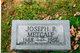Joseph Rupert Metcalf