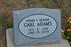 Carl V. Adams