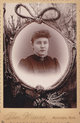Amelia E. <I>Meyer</I> Souter
