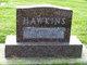 Jason Alfred Hawkins