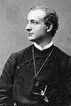 Profile photo: Rev Adrian Louis Rosecrans, CSP