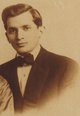 Theodore Henry Steffens