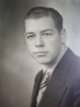 Kenneth Lloyd Corbett