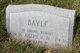 "Joseph William ""Joe"" Bayle, Jr"