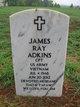 "James Ray ""Jim"" Adkins"