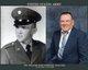 Profile photo:  William John Johnson Sr.