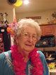 Virginia Ethel <I>Quillen</I> Judd