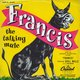 Profile photo:  The Talking Mule <I>Molly</I> Francis