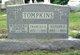 Mary Glendora <I>Tompkins</I> Gordon