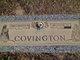 Imogene M Covington