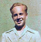 Fritz Carl Hansen